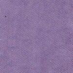Violet 1012