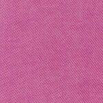 Pink 1013