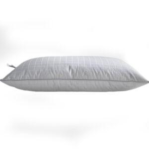 Πουπουλένιο Μαξιλάρι Ύπνου Vesta Ambassador