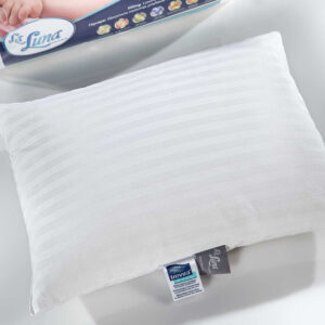 The My first Trevira Pillow2