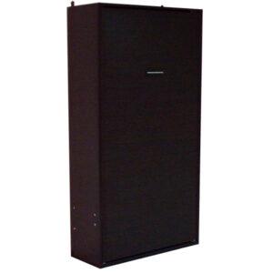 Ypnos Κρεβάτι Τοίχου Box (Μηχανισμός και Τελάρο)4